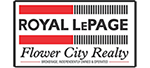Royal LePage Flower City Realty-Paul Mann